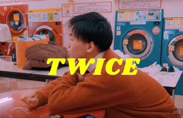 クボタカイ TWICE